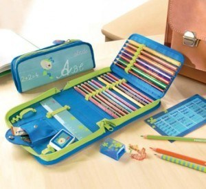 style-trousse-maternelle
