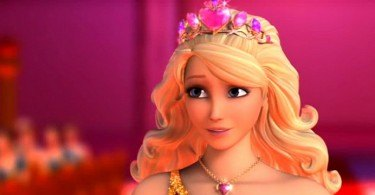 cartable-barbie