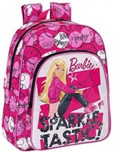 cartable-barbie-glitter-6