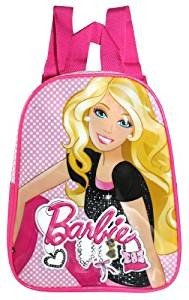 cartable-barbie-rose-2