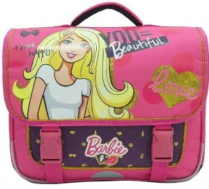 cartable-barbie-tendance