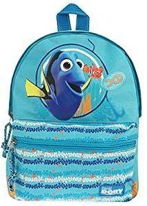 cartable-finding-nemo-4