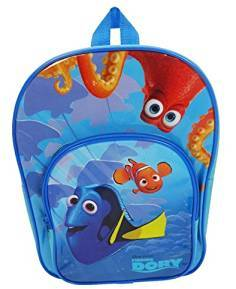cartable-nemo-disney-2