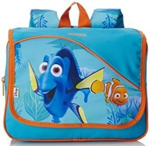 cartable-nemo-disney-american-3