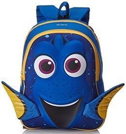 cartable-nemo-samsonite-1