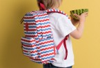 cartable-primaire