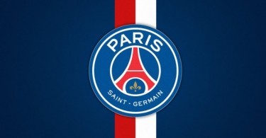 cartable-psg