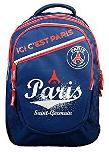 cartable-psg-collection-6