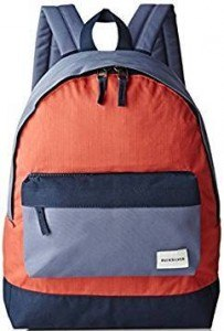 cartable-quicksilver-rouge-3