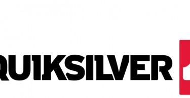 cartable-quiksilver
