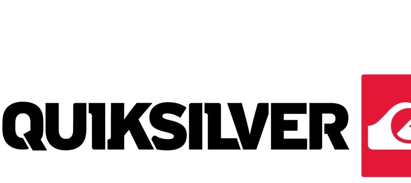 cartable-quiksilver