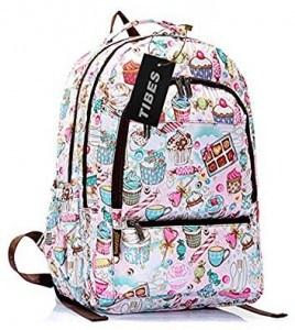 Quel cartable ou sac à dos choisir pour le primaire