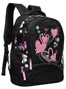 nouveau concept a8af3 3776b Quel cartable ou sac à dos choisir pour le primaire ...