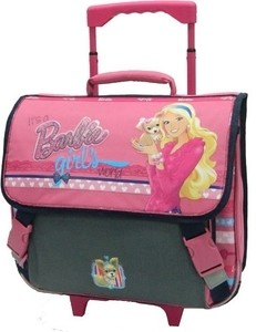 mode-cartable-barbie-maternelle