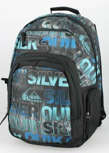 mode-cartable-quicksilver