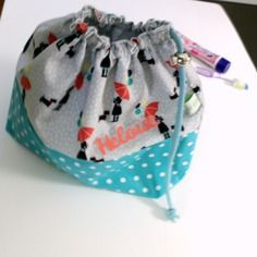 mode-trousse-fille