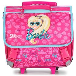 modele-cartable-barbie-maternelle