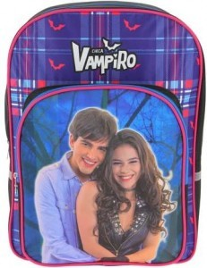 modeles-sac-chica-vampiro