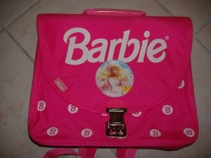 style-cartable-barbie-maternelle