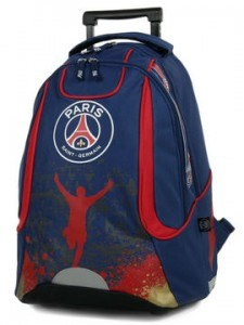 style-cartable-psg