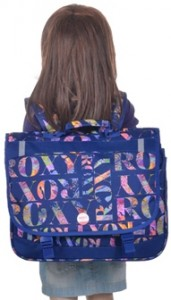 style-cartable-roxy-college