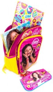 style-cartable-soy-luna