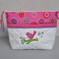 style-trousse-fille