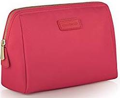 trousse-chiceco-5