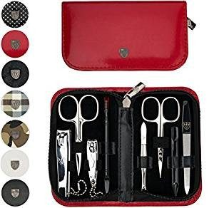 trousse-trois-epees-4