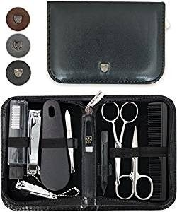 trousse-trois-epees-6