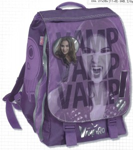 vampiro-3