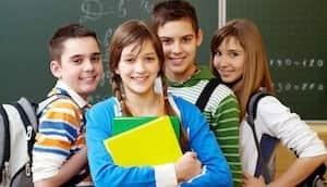 cartable-adolescent-college