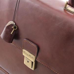 sac-professionnel-cuir